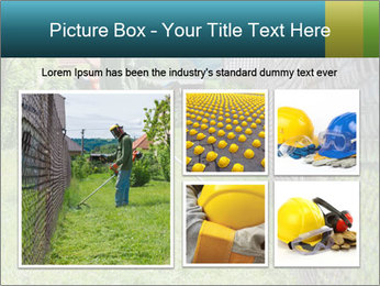 0000078560 PowerPoint Template - Slide 19