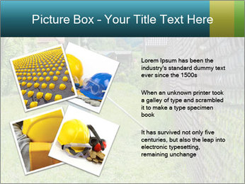 0000078560 PowerPoint Template - Slide 23