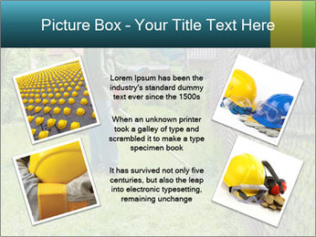 0000078560 PowerPoint Template - Slide 24