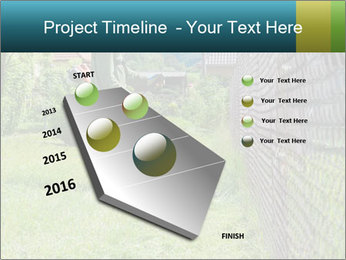 0000078560 PowerPoint Template - Slide 26