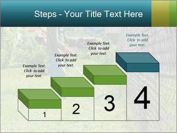 0000078560 PowerPoint Template - Slide 64