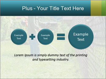 0000078560 PowerPoint Template - Slide 75