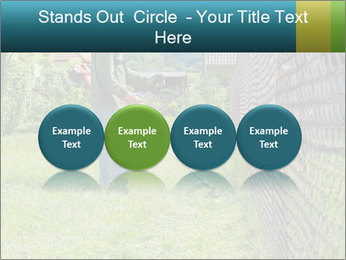 0000078560 PowerPoint Template - Slide 76