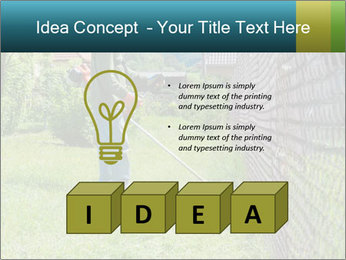 0000078560 PowerPoint Template - Slide 80