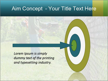 0000078560 PowerPoint Template - Slide 83