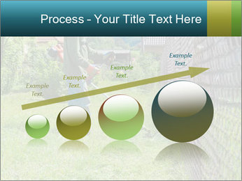 0000078560 PowerPoint Template - Slide 87