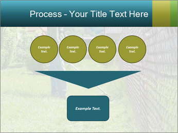 0000078560 PowerPoint Template - Slide 93