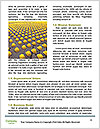 0000078560 Word Template - Page 4