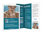 0000078561 Brochure Templates