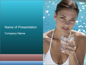 0000078561 PowerPoint Template - Slide 1