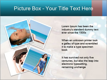 0000078561 PowerPoint Template - Slide 23