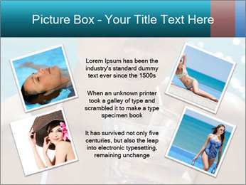 0000078561 PowerPoint Template - Slide 24