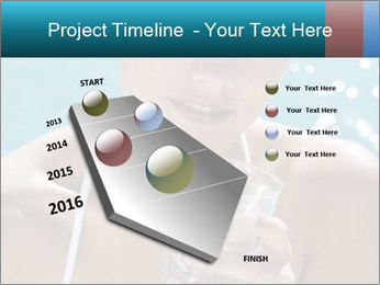 0000078561 PowerPoint Template - Slide 26