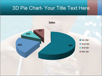 0000078561 PowerPoint Template - Slide 35