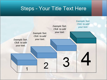 0000078561 PowerPoint Template - Slide 64