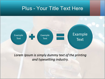 0000078561 PowerPoint Template - Slide 75