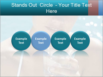 0000078561 PowerPoint Template - Slide 76