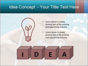 0000078561 PowerPoint Template - Slide 80