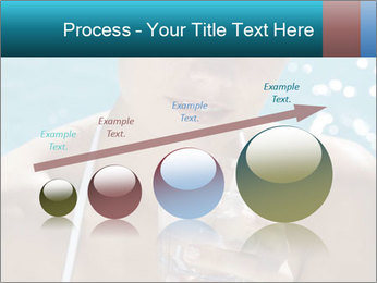 0000078561 PowerPoint Template - Slide 87