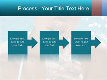 0000078561 PowerPoint Template - Slide 88