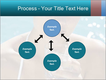 0000078561 PowerPoint Template - Slide 91