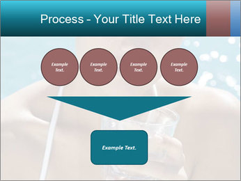 0000078561 PowerPoint Template - Slide 93