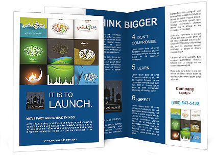0000078562 Brochure Template