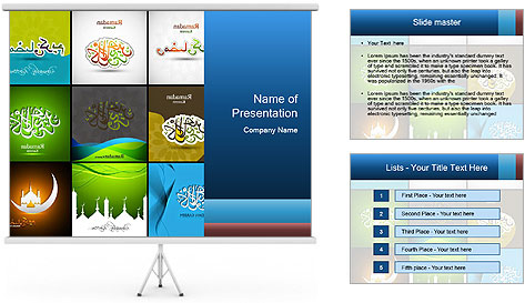 0000078562 PowerPoint Template