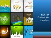 0000078562 PowerPoint Templates