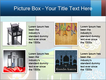 0000078562 PowerPoint Template - Slide 14