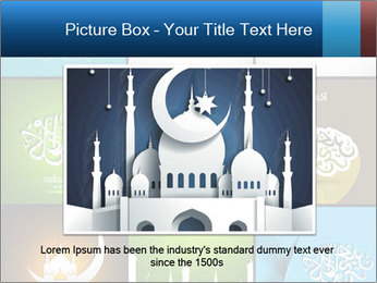 0000078562 PowerPoint Template - Slide 15