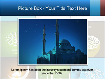 0000078562 PowerPoint Template - Slide 16