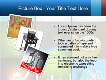 0000078562 PowerPoint Template - Slide 17