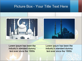0000078562 PowerPoint Template - Slide 18