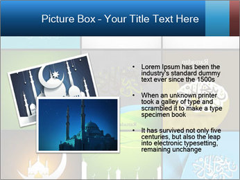 0000078562 PowerPoint Template - Slide 20