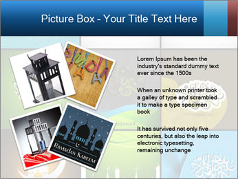0000078562 PowerPoint Template - Slide 23