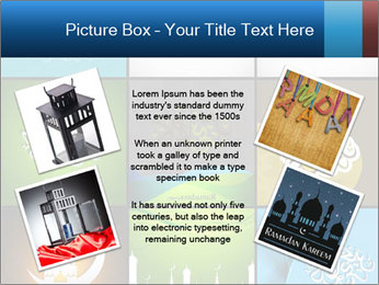 0000078562 PowerPoint Template - Slide 24