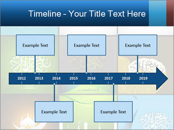 0000078562 PowerPoint Template - Slide 28