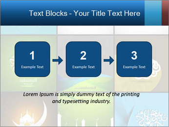 0000078562 PowerPoint Template - Slide 71