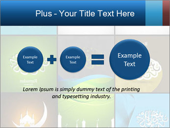 0000078562 PowerPoint Template - Slide 75