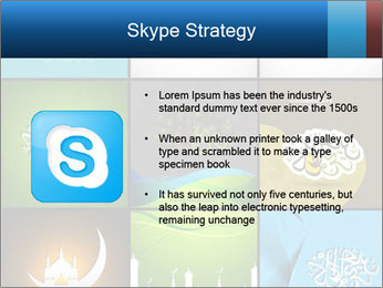 0000078562 PowerPoint Template - Slide 8
