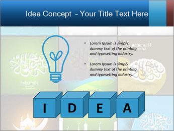 0000078562 PowerPoint Template - Slide 80