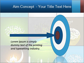 0000078562 PowerPoint Template - Slide 83