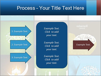 0000078562 PowerPoint Template - Slide 85