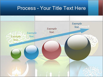 0000078562 PowerPoint Template - Slide 87