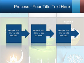 0000078562 PowerPoint Template - Slide 88