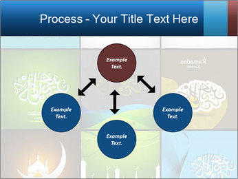 0000078562 PowerPoint Template - Slide 91