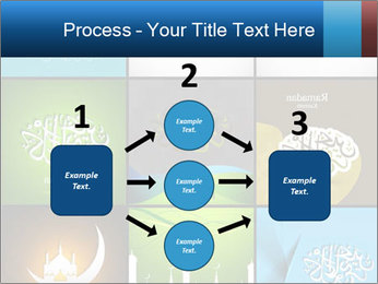 0000078562 PowerPoint Template - Slide 92