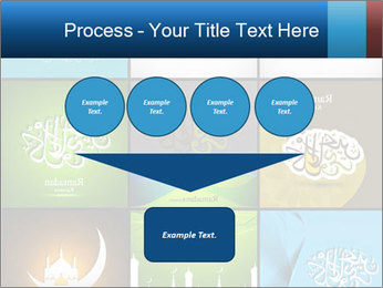 0000078562 PowerPoint Template - Slide 93
