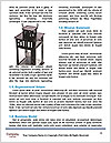 0000078562 Word Templates - Page 4